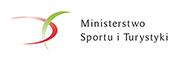 Ministerstwo Sportu i Turstyki